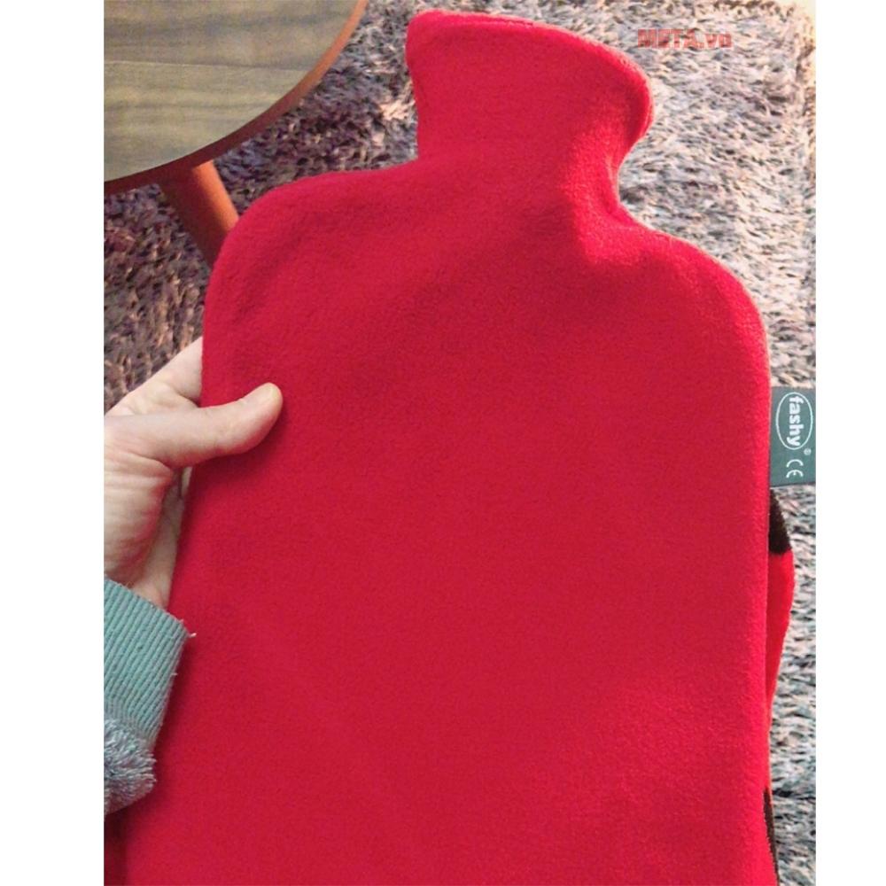 Túi chườm nóng lạnh