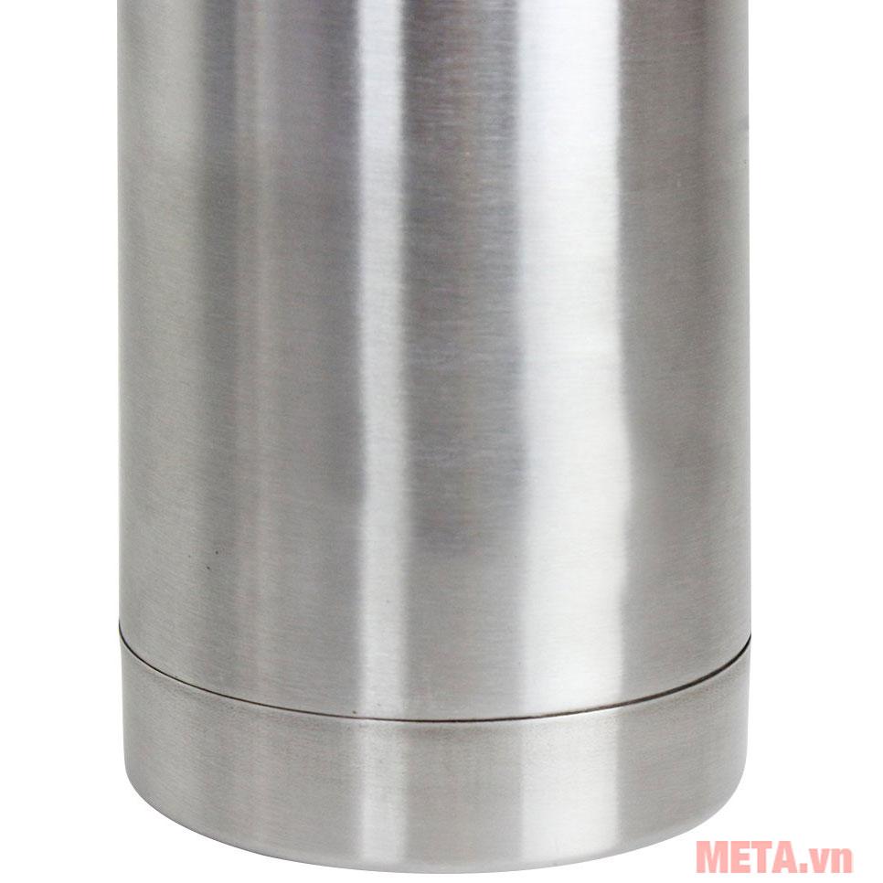 Bình giữ nhiệt nước nóng