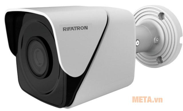 Hình ảnh camera Rifatron BLR1-A102