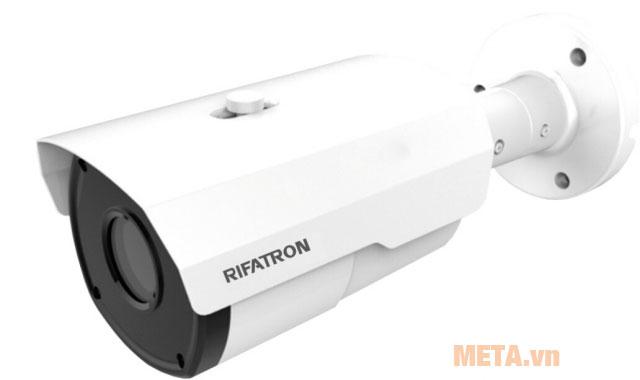 Hình ảnh camera Rifatron BLR2-A202