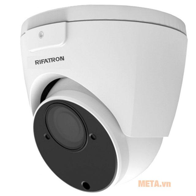 Hình ảnh camera Rifatron TLR1-A105