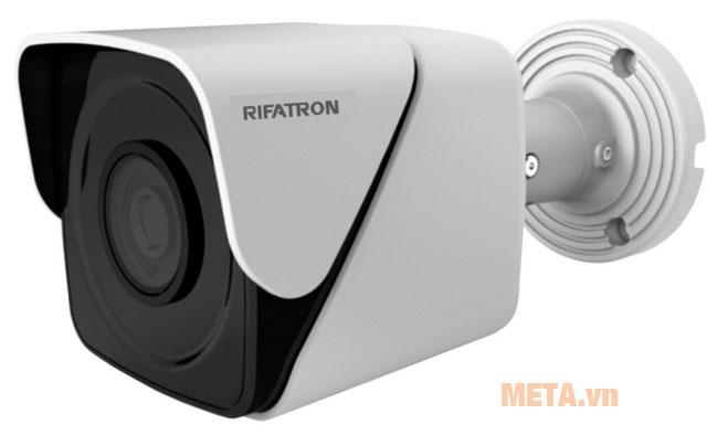 Hình ảnh camera Rifatron BLR1-P105