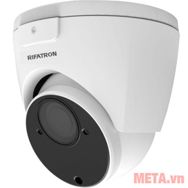 Hình ảnh Camera Rifatron TLR2-A205 5MP