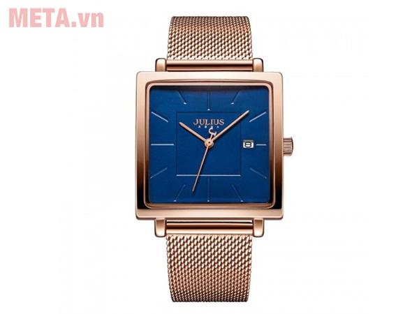 Đồng hồ cao cấp nữ Julius