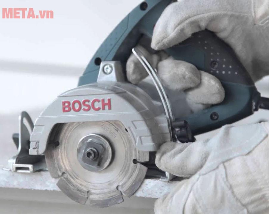 Bosch GDM13-34