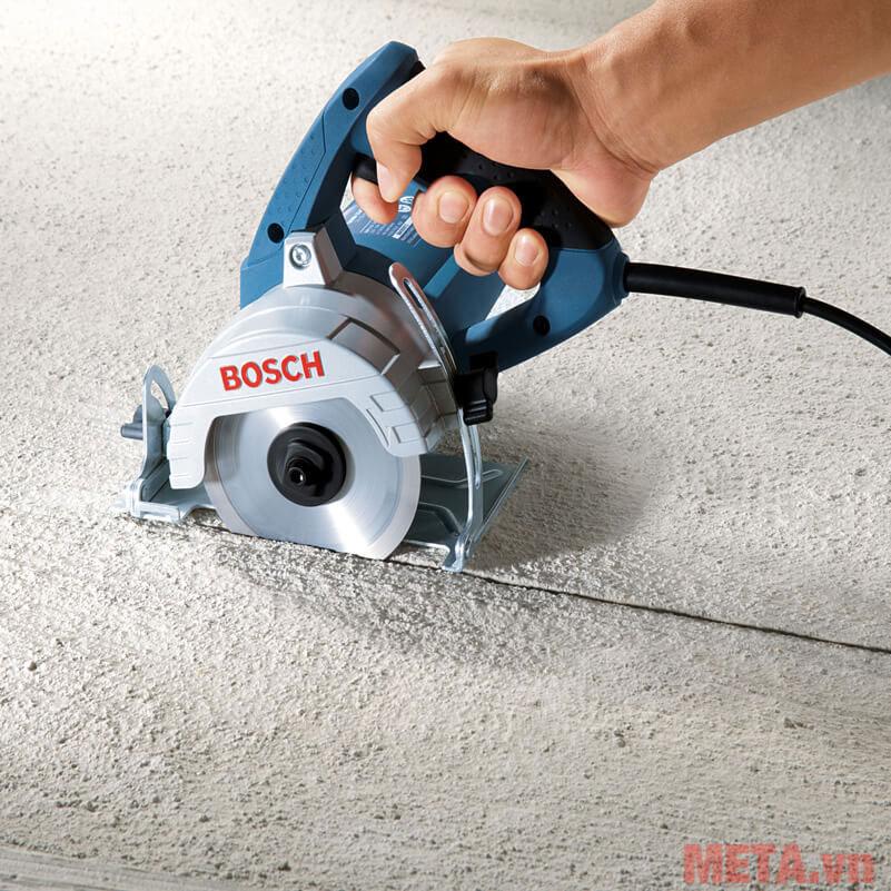 Máy cắt bê tông Bosch