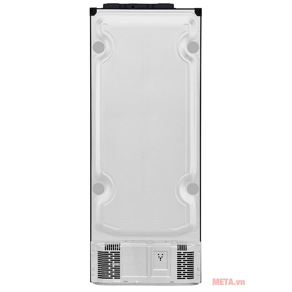 tủ lạnh LG tiết kiệm điện