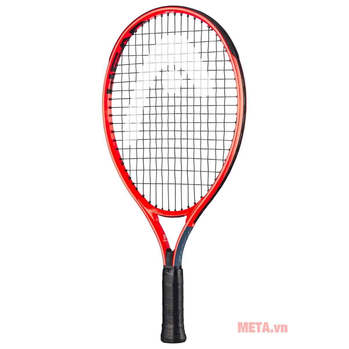 Vợt tennis trẻ em Head RADICAL 19
