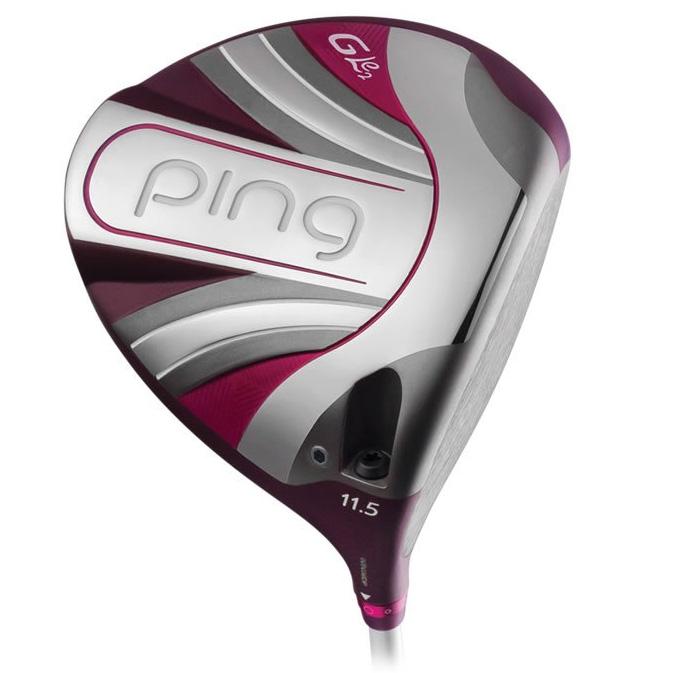 Gậy golf Driver Ping G LE 2