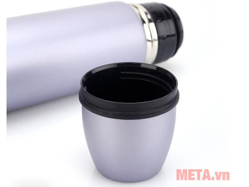 Bình đựng nước nóng