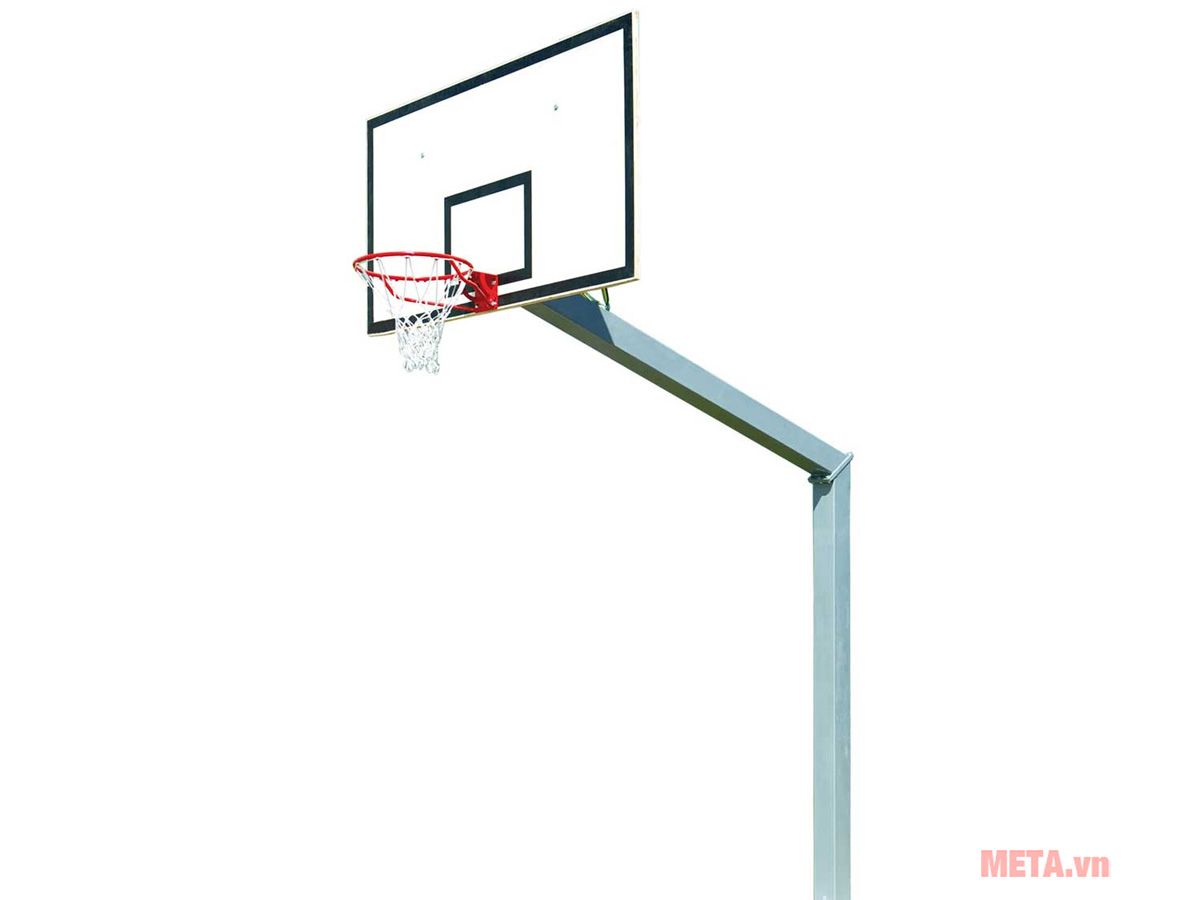 Trụ bóng rổ S14220GC