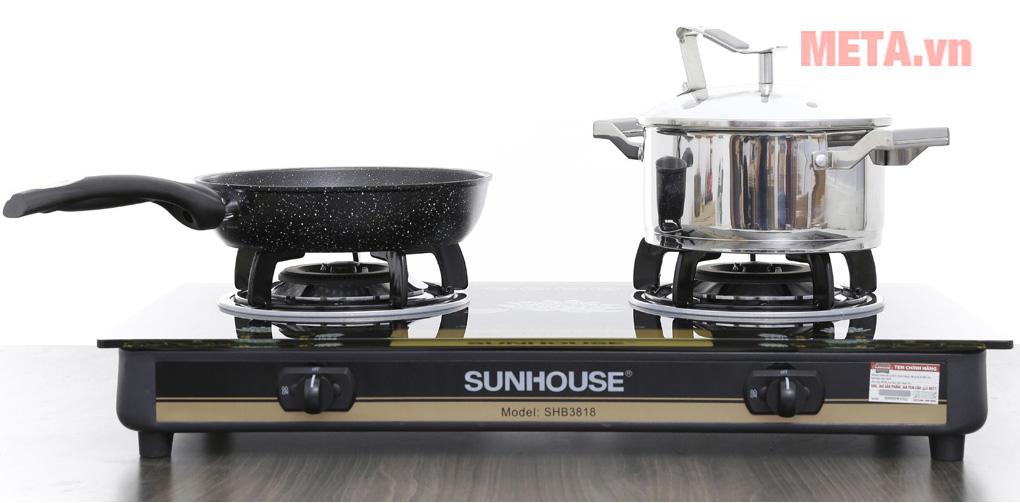 Sunhouse SHB-3818