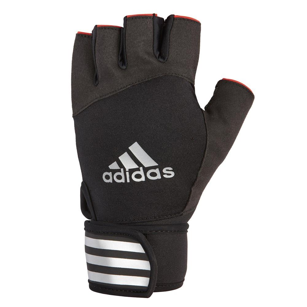Adidas ADGB-14235