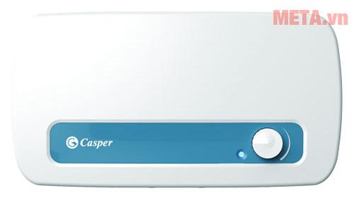 Casper EH-20TH11
