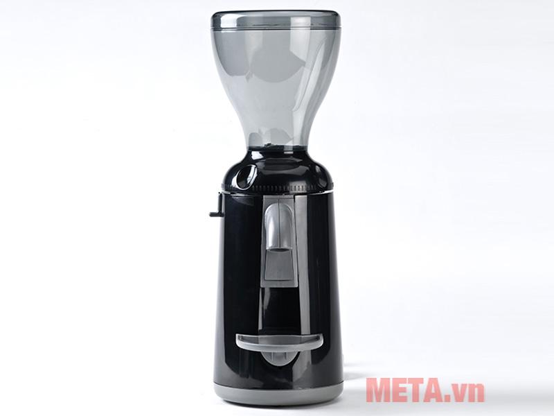 Máy xay cà phê bán tự động