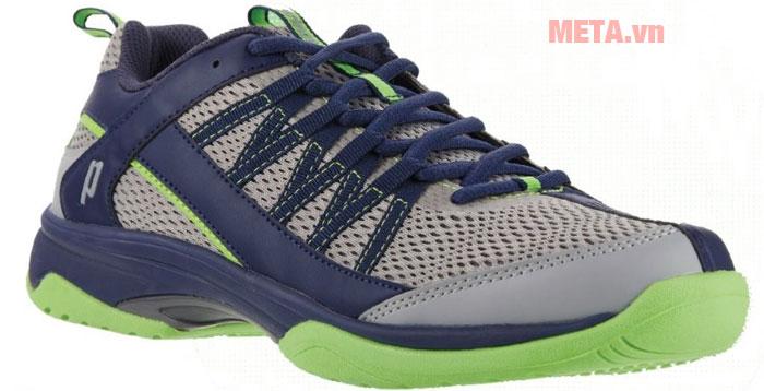 Giày chơi thể thao dành cho nam