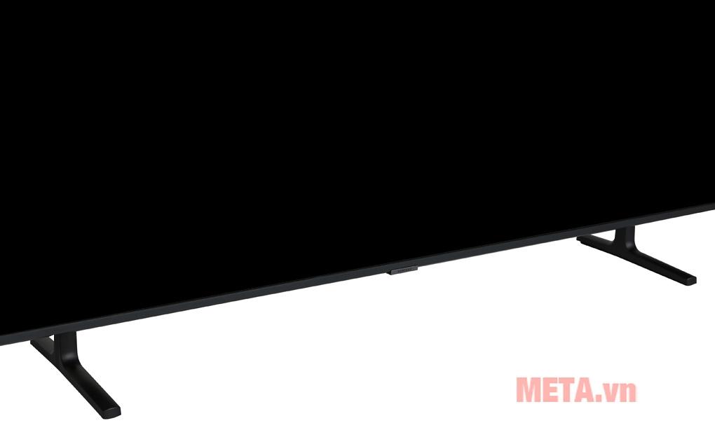 Tivi Samsung 55 inch