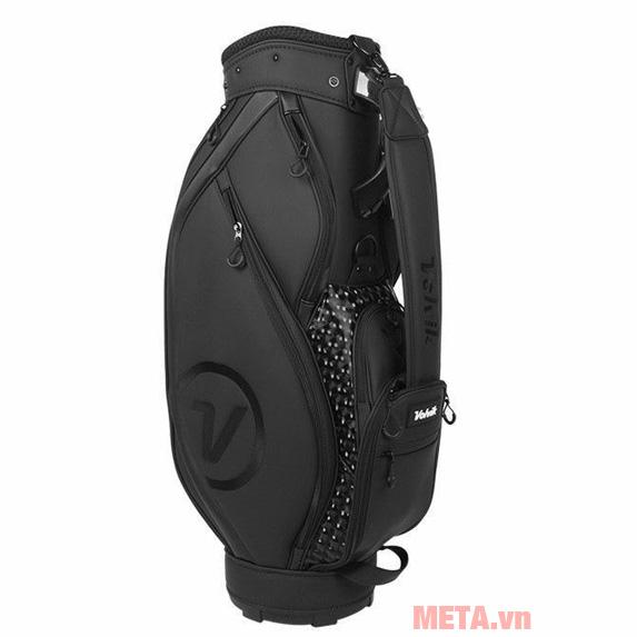 Túi đựng gậy golf