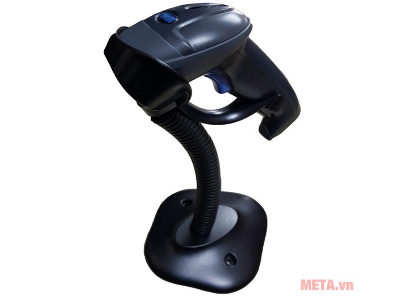 Datamax M1200