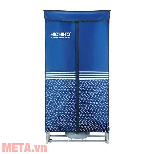 Hichiko HC-1002V