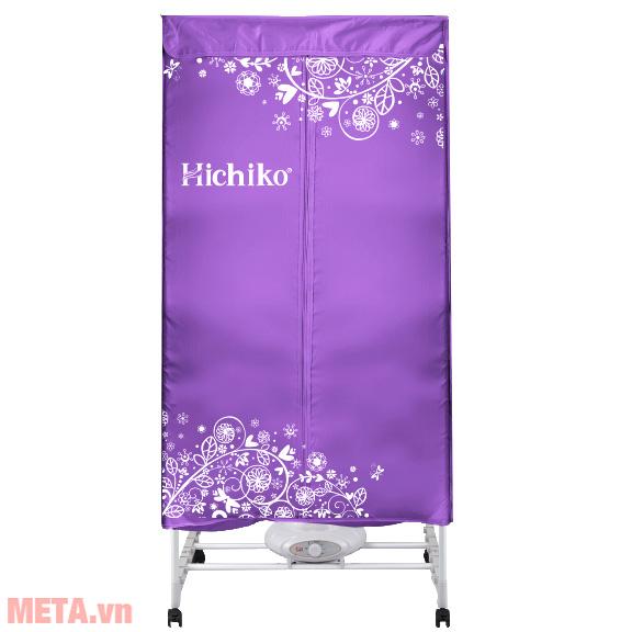 Máy sấy quần áo Hichiko