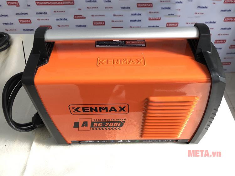 Kenmax ARC-200I
