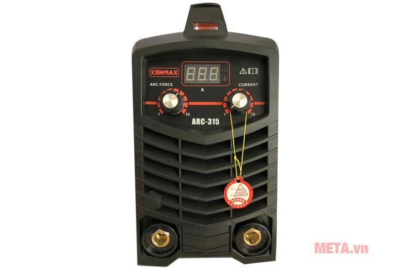 Kenmax ARC-315
