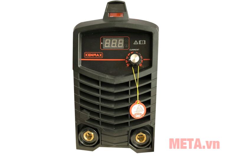 Kenmax ARC-400