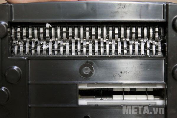 Máy hủy tài liệu đa năng