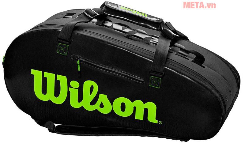 Wilson WR8004201001