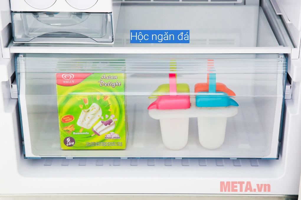 Tủ lạnh ngăn đá trên