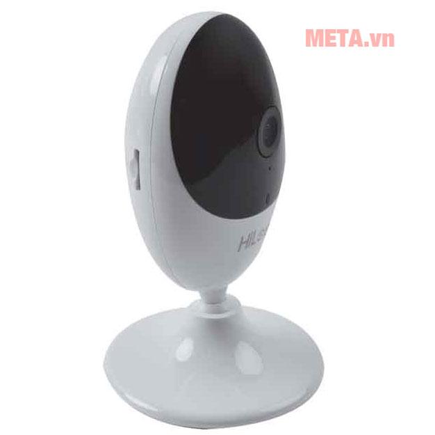 Camera wifi HiLook có khả năng quay góc 92 độ