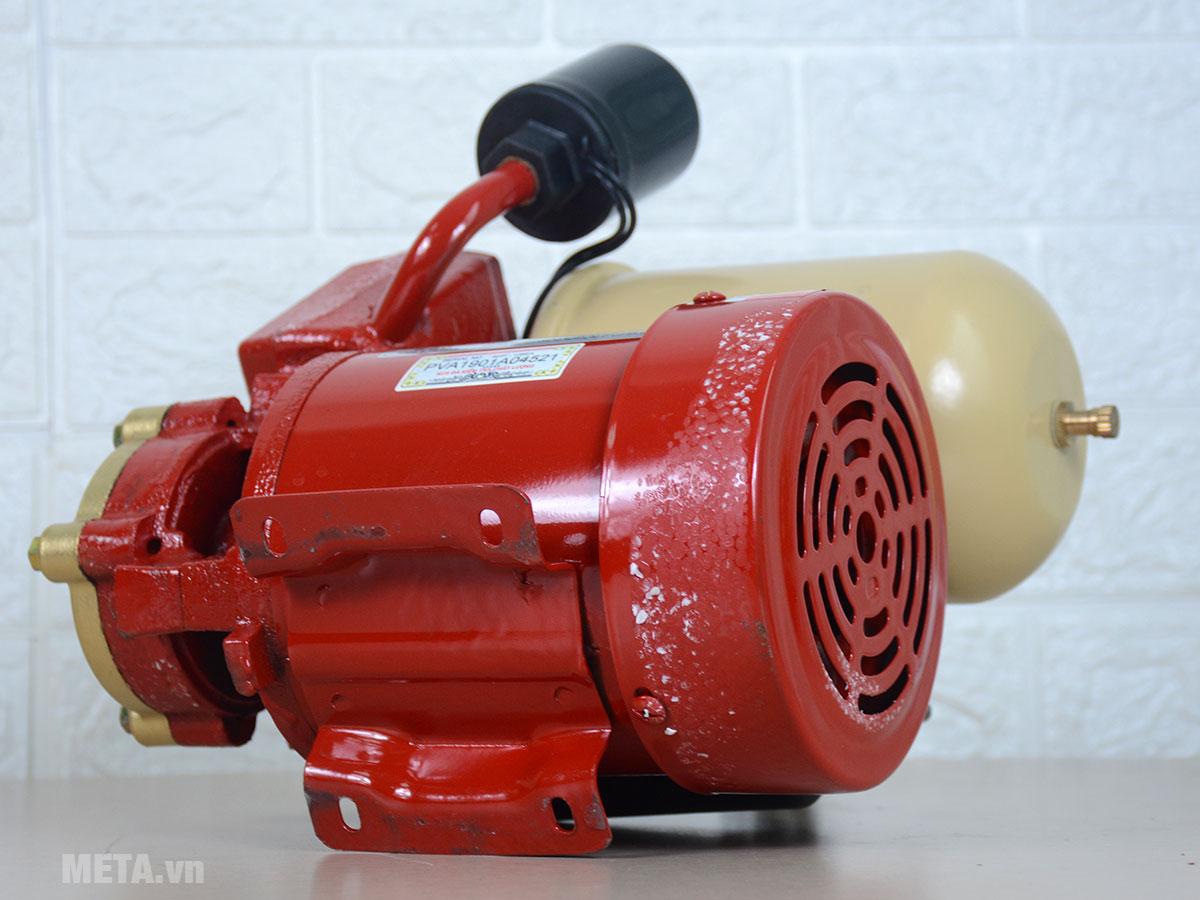 Sản phẩm phù hợp  sử dụng cho các thiết bị đầu ra như vòi sen, chậu rửa, máy giặt...