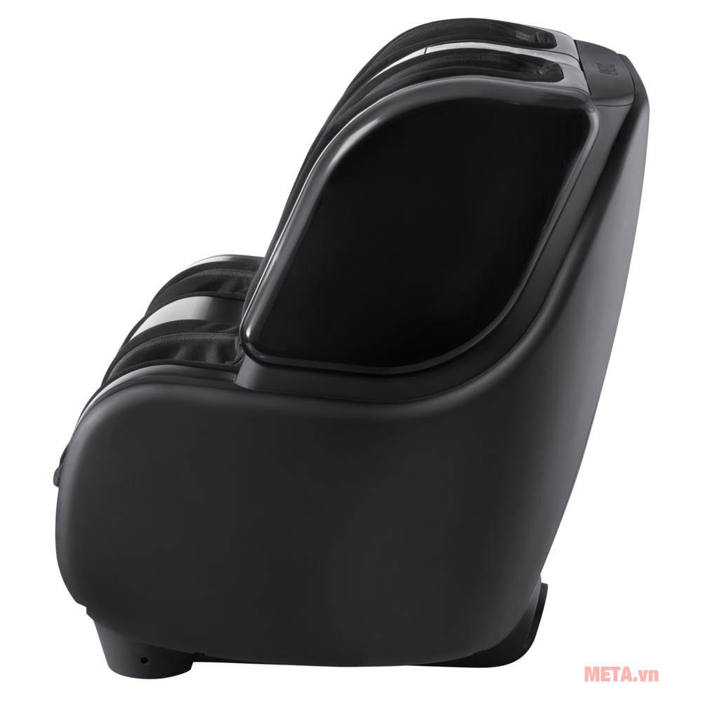 Máy massage chân HoMedics FMS-400HJ thiết kế sang trọng