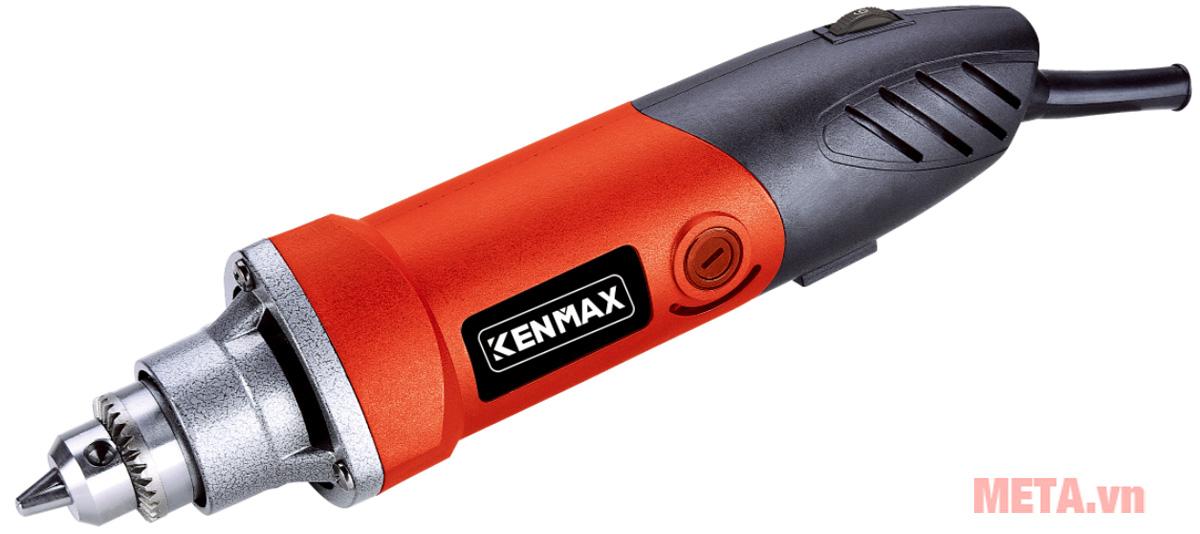 Kenmax KM003