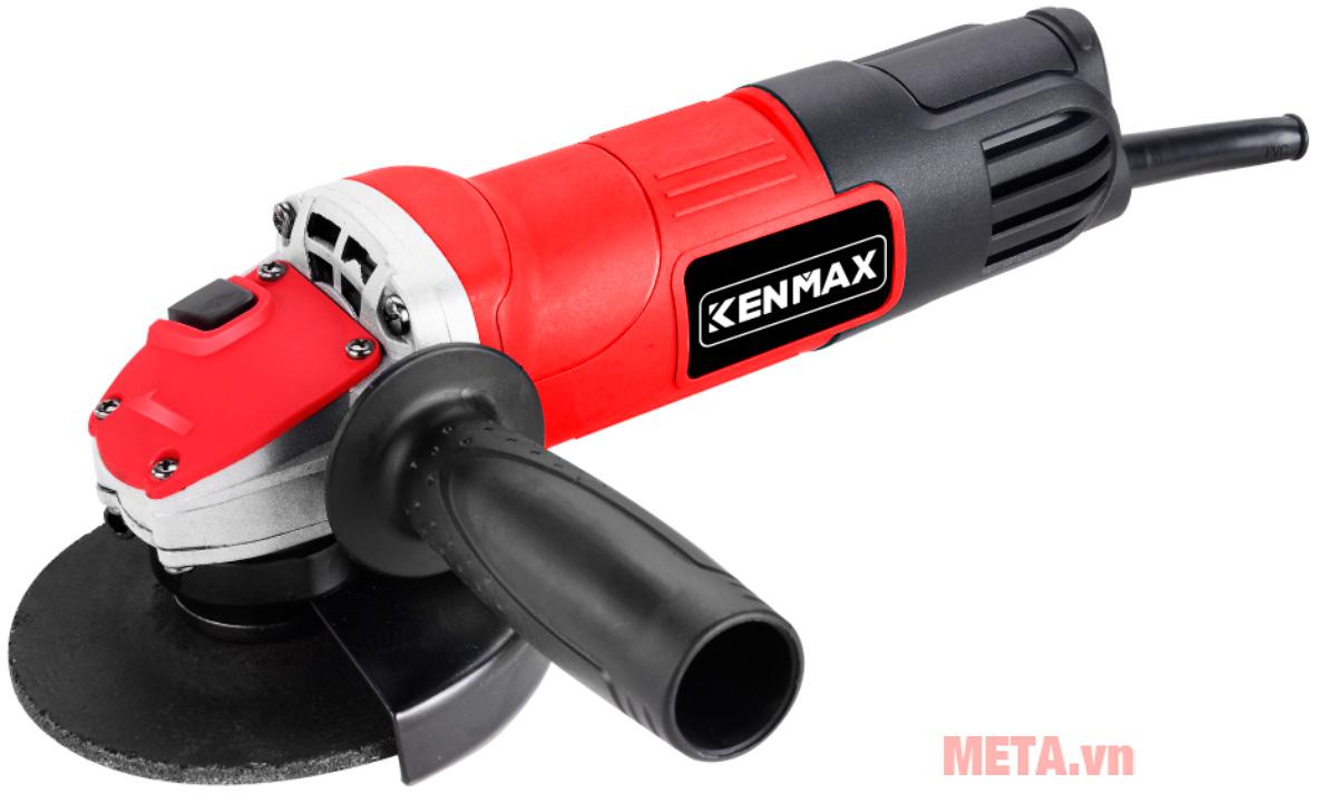 Kenmax KM100-X