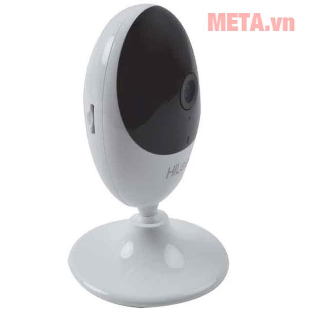 Camera wifi có đàm thoại 2 chiều HiLook IPC-C120-D/W