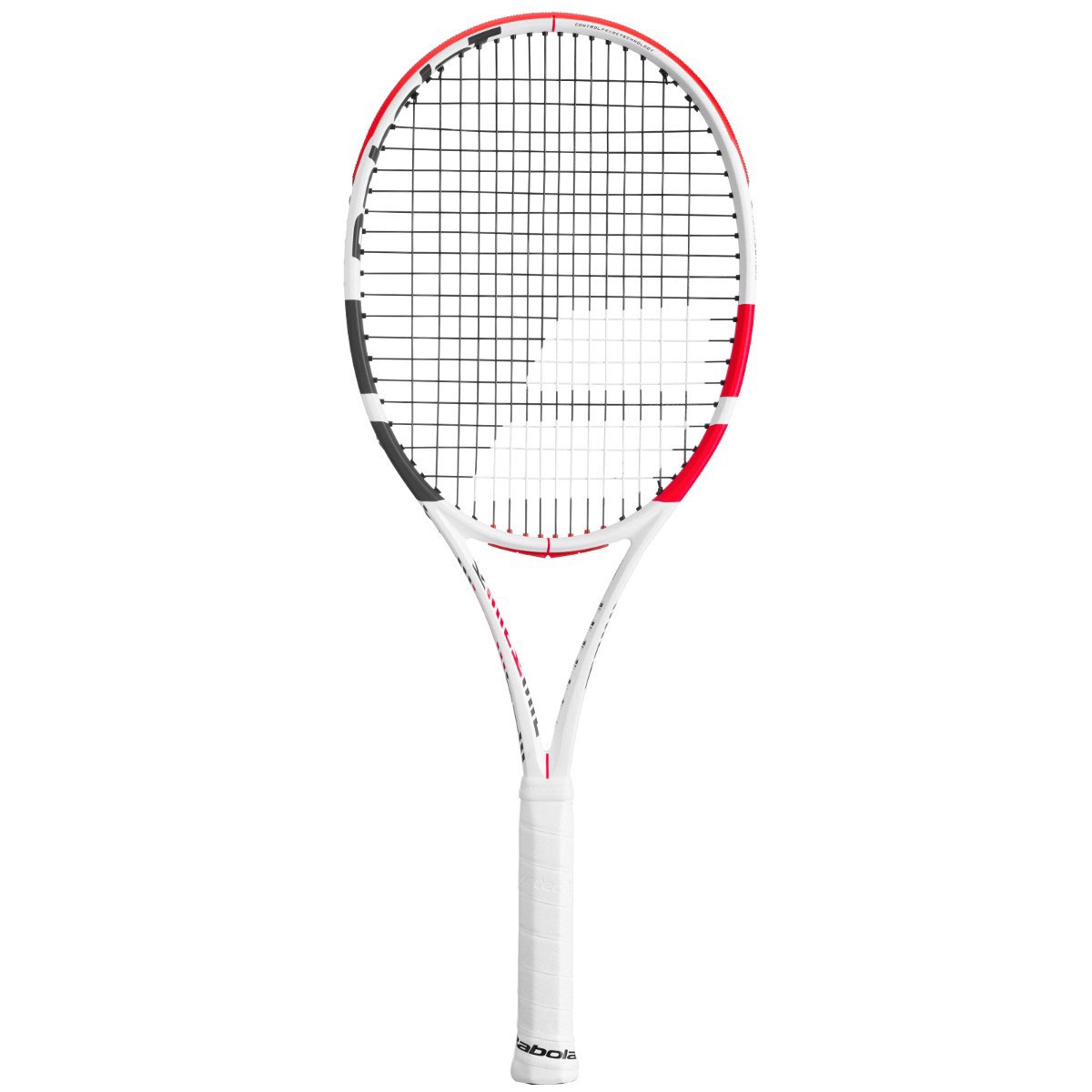 Vợt tennis Babolat Pure Strike TOUR (101410)