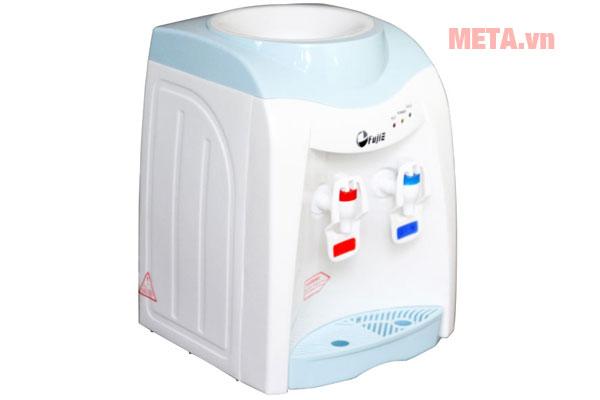 Cây nước nóng lạnh dùng chíp điện tử
