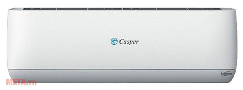 Điều hòa Casper 2 chiều Inverter GH-09TL22