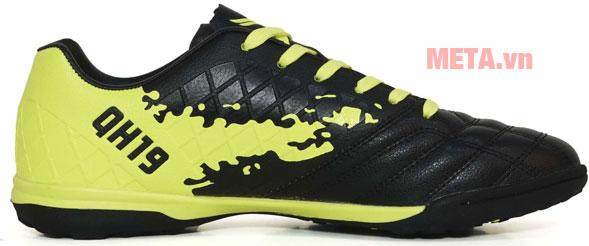 Giày thể thao sân cỏ Kamito