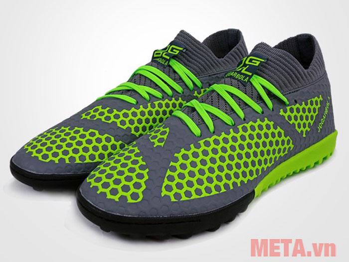 Giày đá bóng Jogarbola 003