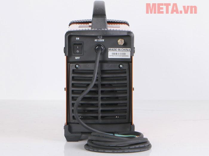 Jasic 200S (W221)