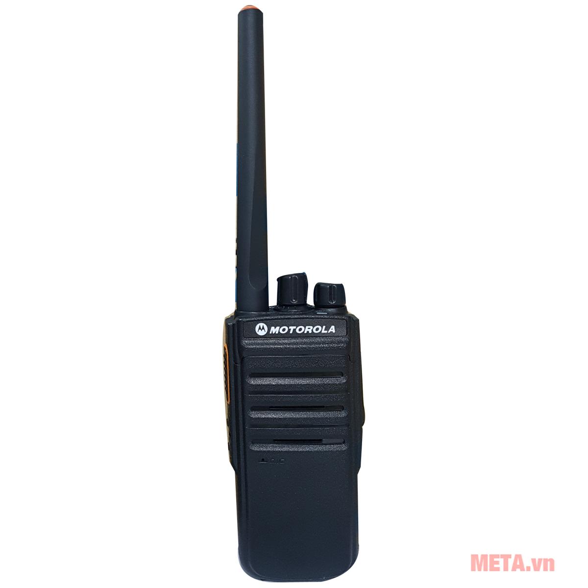 Bộ đàm Motorola CP1685 (IS)