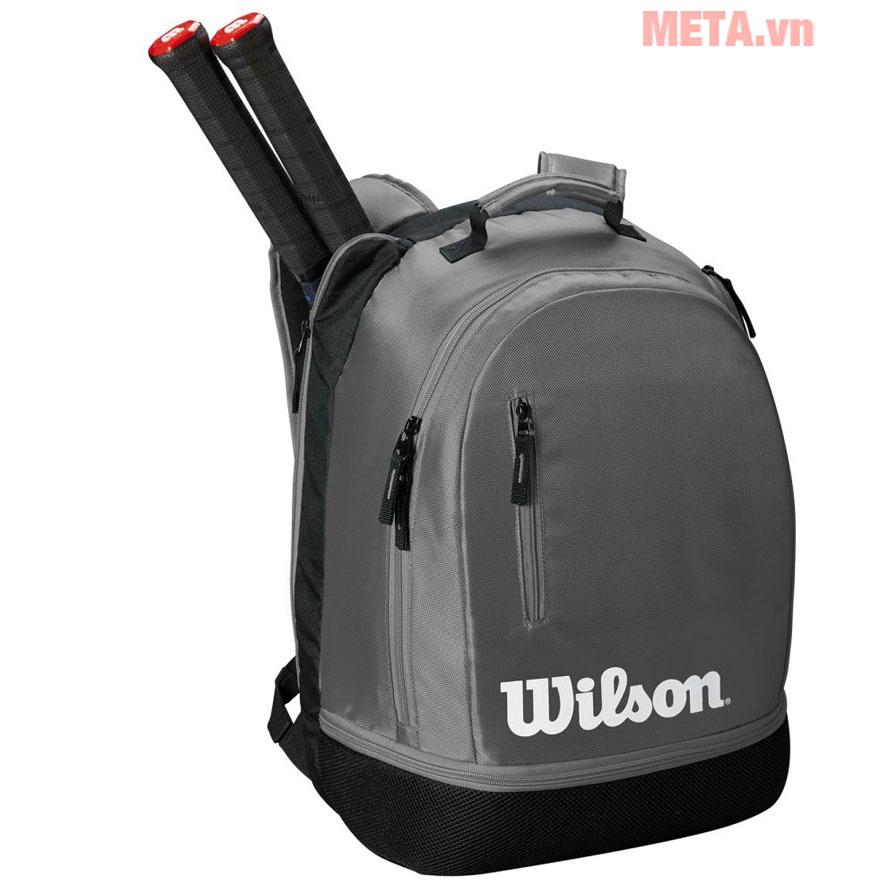 Wilson Team Grey WRZ854996
