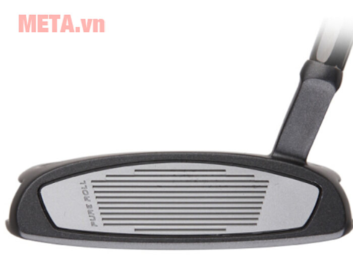 Putter Taylormade Spider Tour N07295