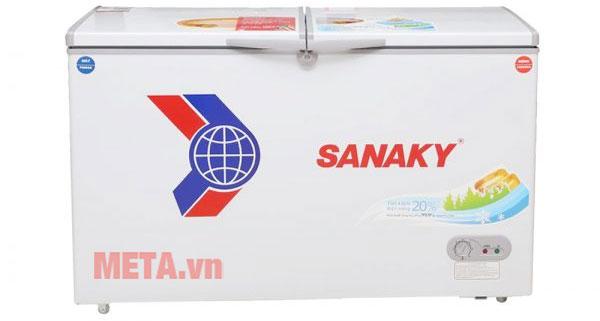 Sanaky VH-5699W1