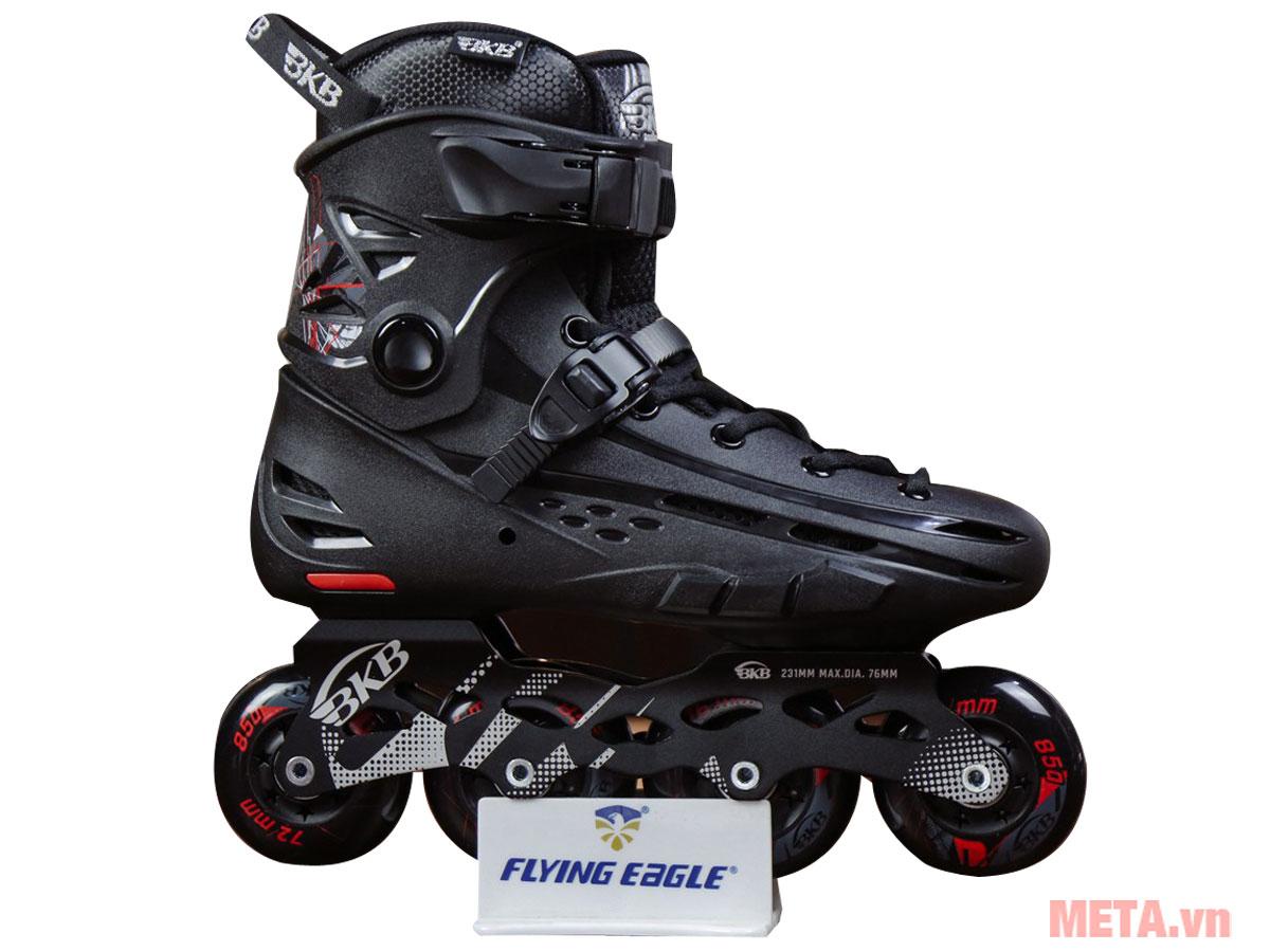 Giày patin Flying Eagle