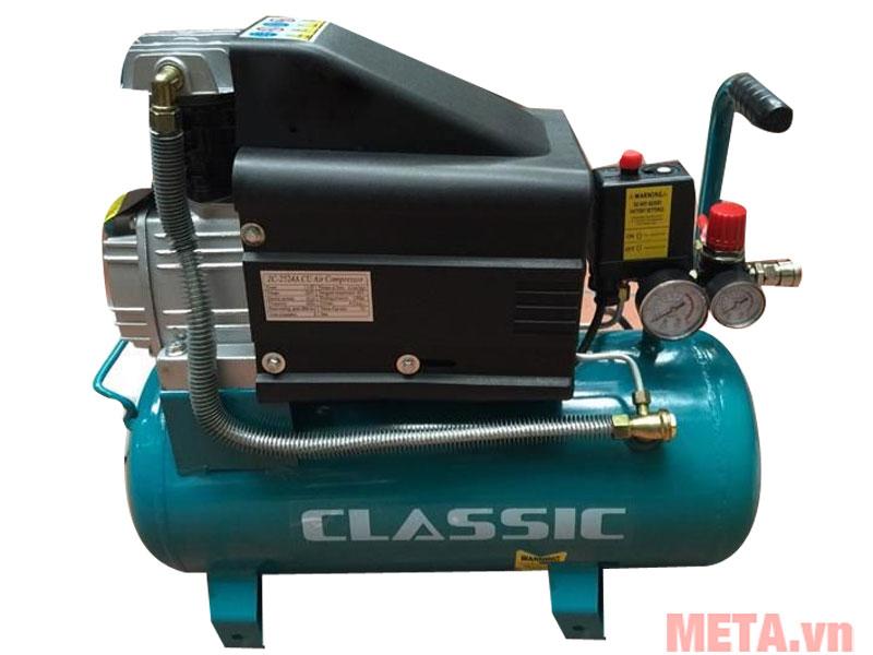 Classic CLA-4036