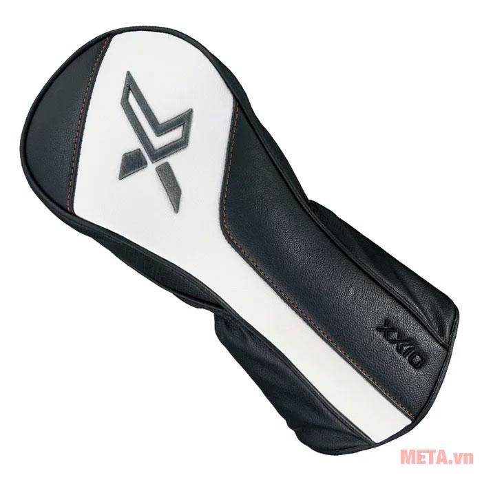 Túi đựng gậy golf đi kèm